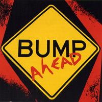 Isaac Piano Hammers - Delbert Bump - Bump Ahead