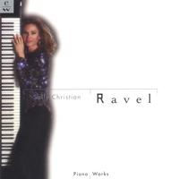 Isaac Piano Hammers - Sally Christian Ravel